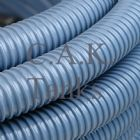 "3"" (76mm) SUPAFLEX WASTE WATER DISCHARGE HOSE"